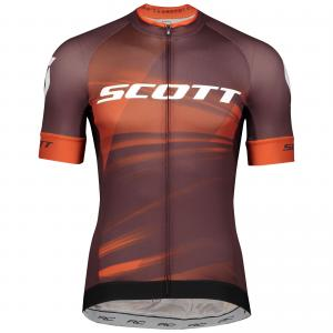 Scott Shirt M´s RC Pro