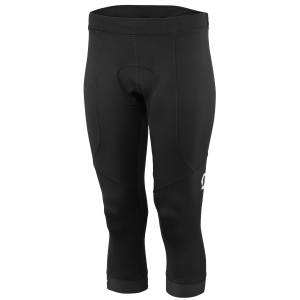 Scott Endurance W´s Knickers 10 +++