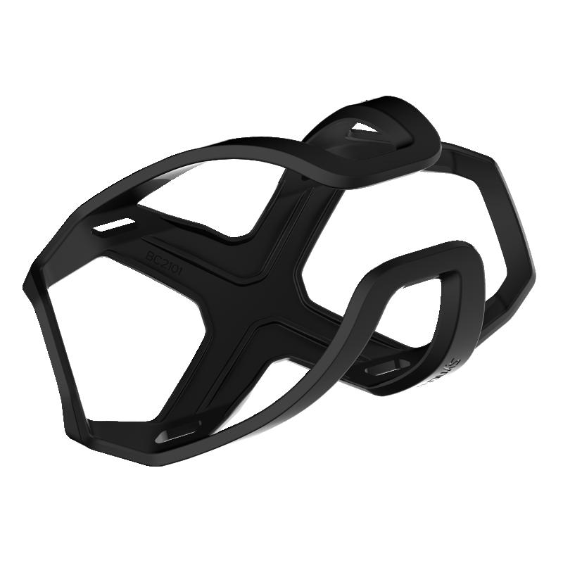 Syncros Flaskhållare 3.0
