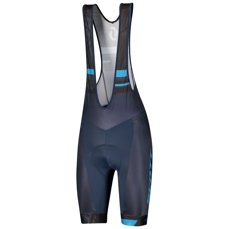 Scott Bibshorts Rc Team ++ Herr