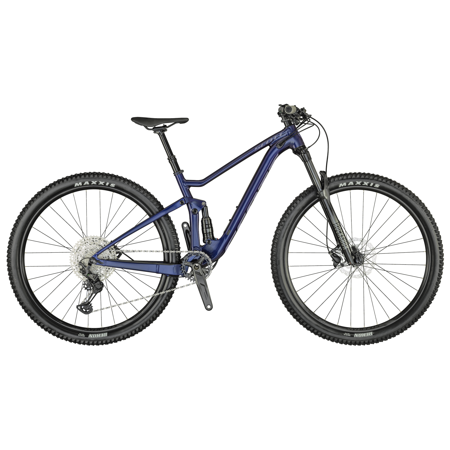 Scott Contessa Spark 930 2021