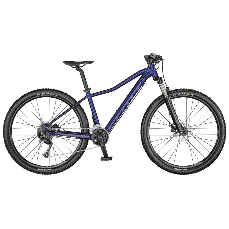 Scott Contessa Active 40 2021