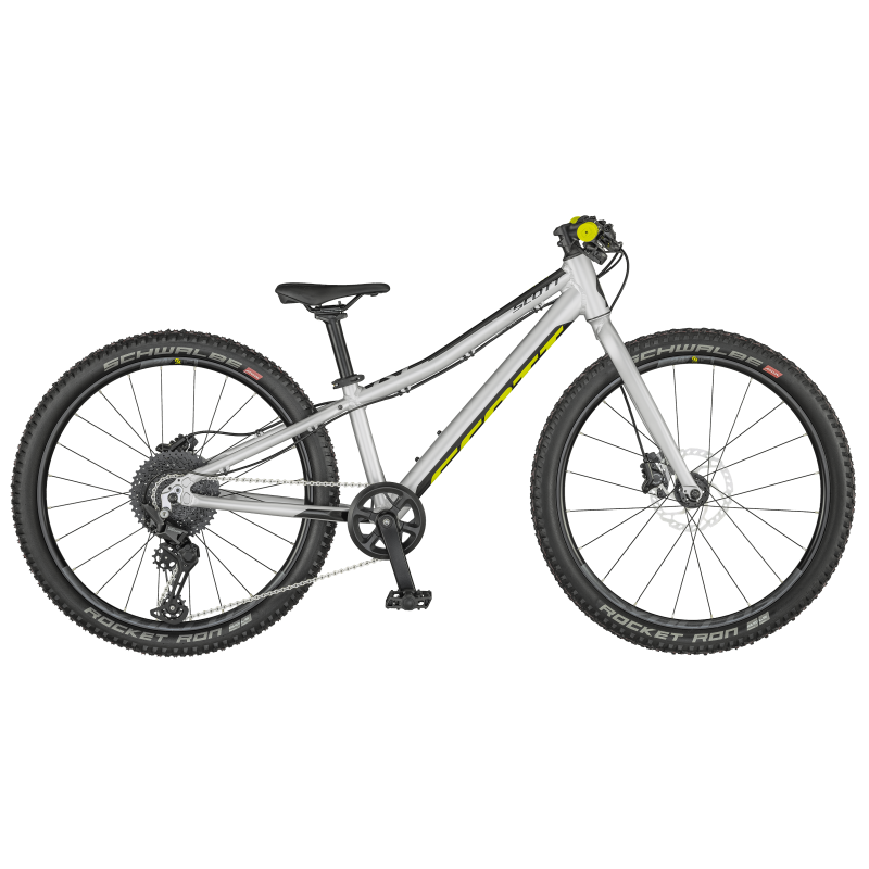 Scott Scale Rc 400 2021