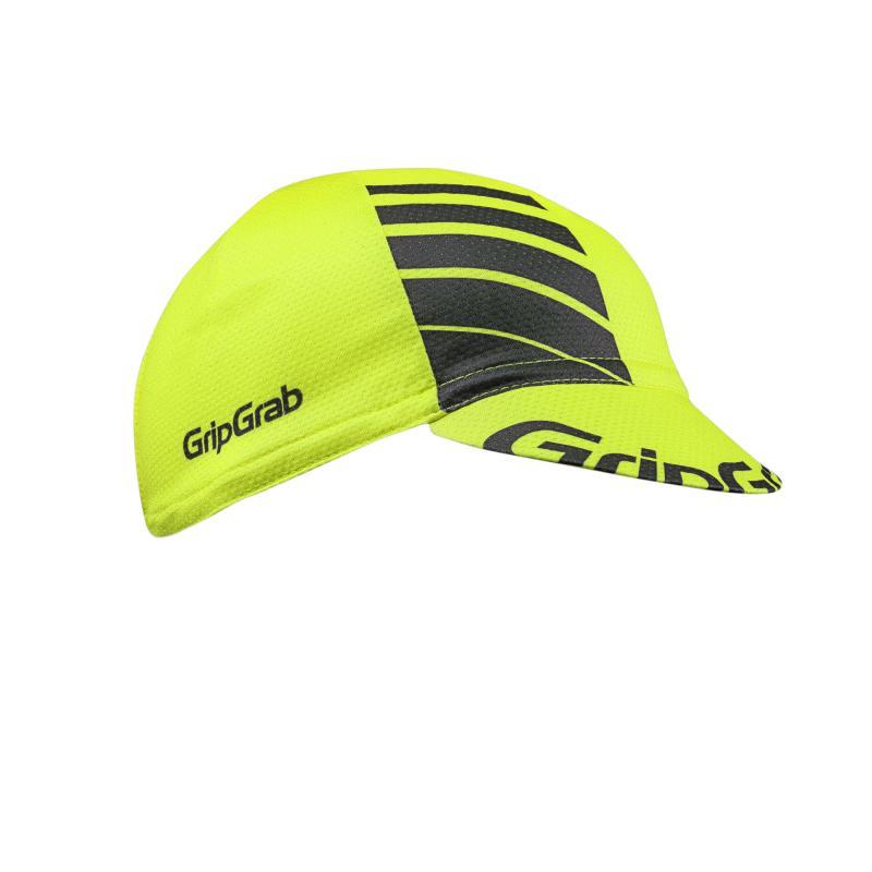 GripGrap Lightweight Keps