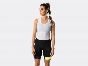 Bontrager Shorts Anara LTD Dam
