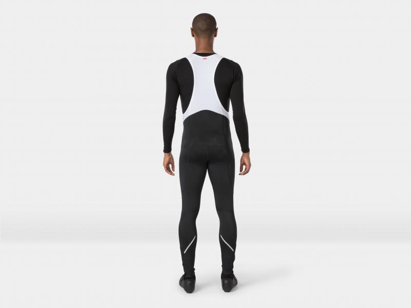 Bontrager Circuit Thermal Bibtights