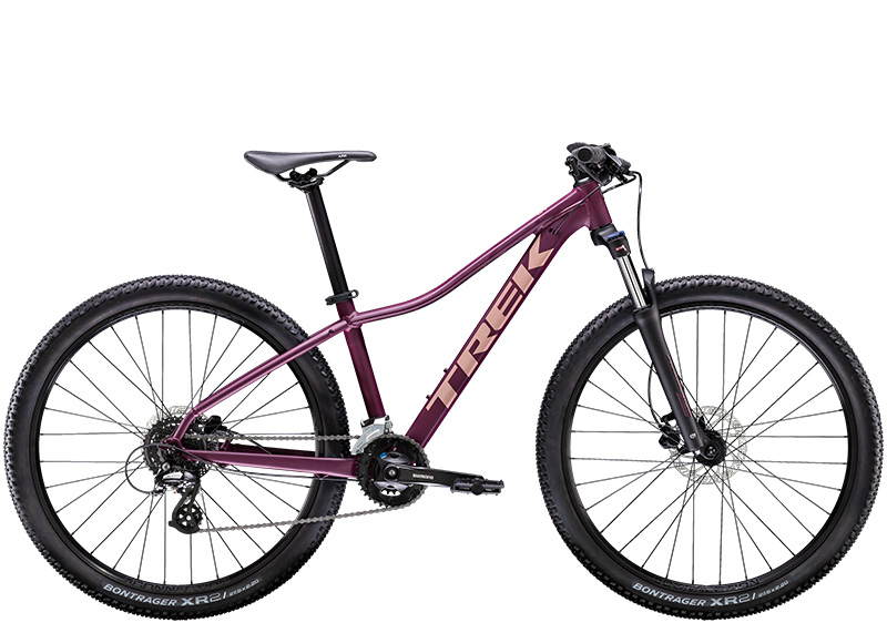 Trek Marlin 6 Womens 2021