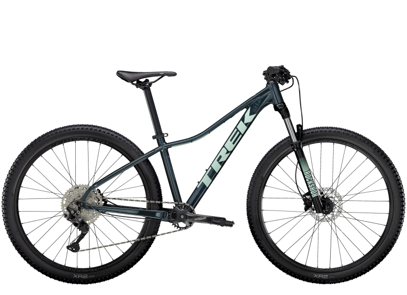 Trek Marlin 7 Women´s 2021