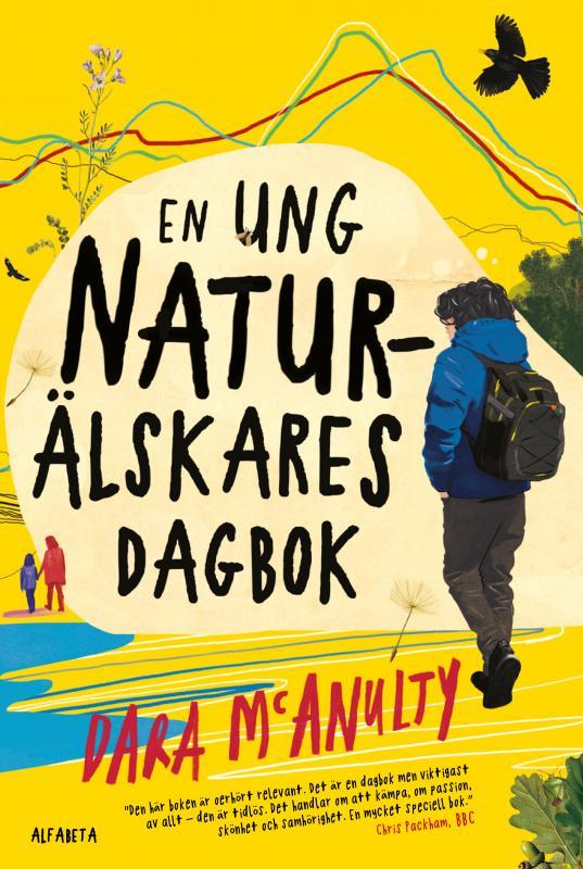 En ung naturälskares dagbok