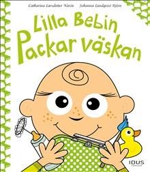 Lilla Bebin Packar väskan