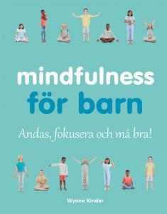 Mindfulness för barn