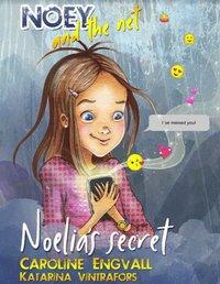 Noelia's secret