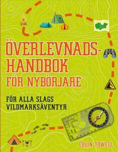 Överlevnadshandbok för nybörjare