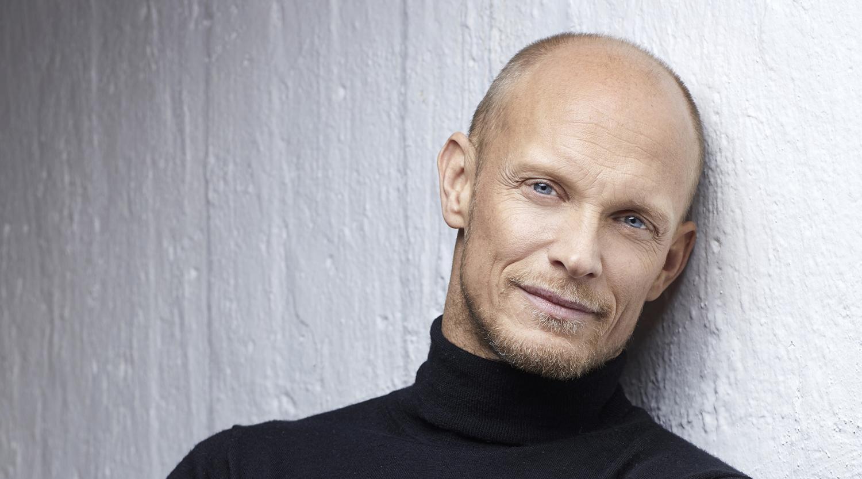 NYHET! Tobias Karlsson skriver förordet till Barnen i Kramdalen 3