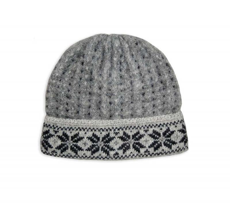 Aivak Hat