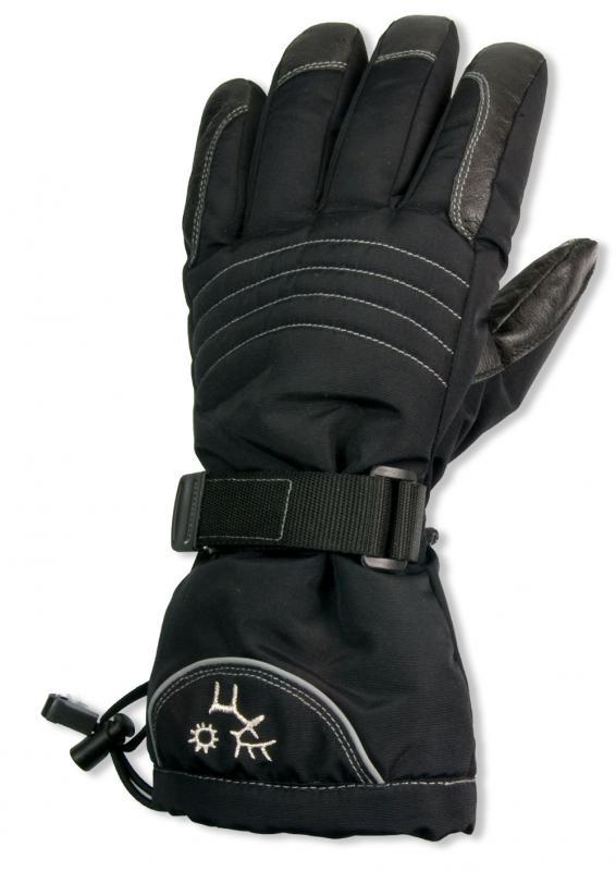 Alagna Glove Men