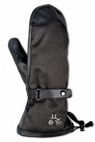 Alba Glove L/J