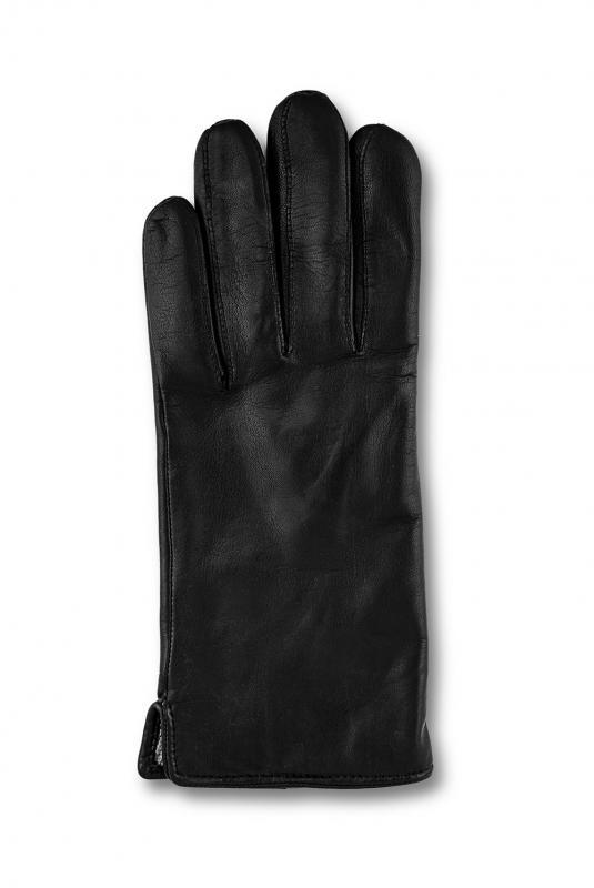 Almada Glove Woman