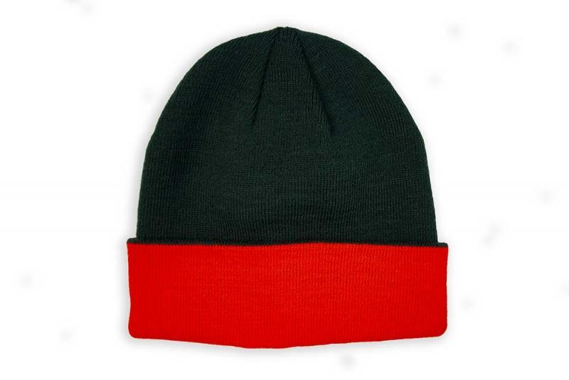 Alyeska Hat