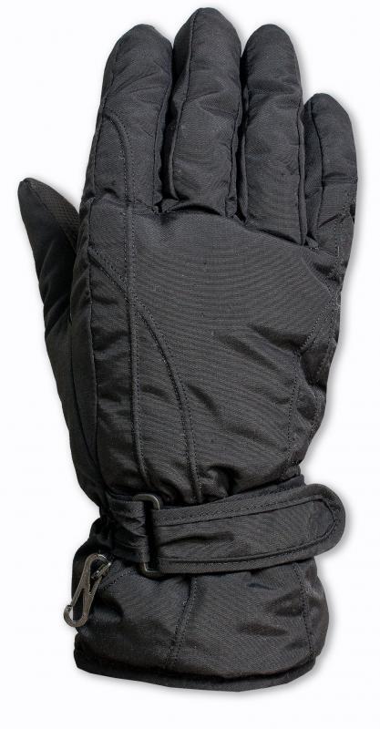 Andermatt Glove Men