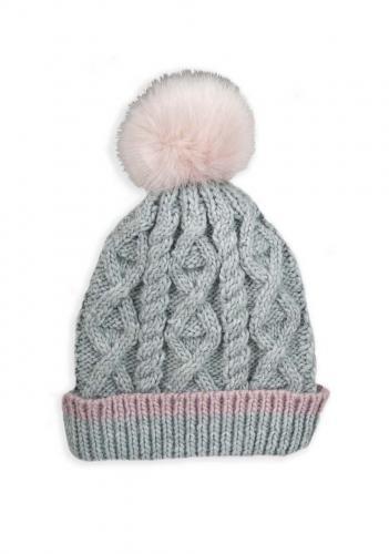 Aspan Hat
