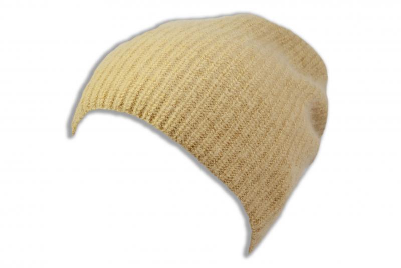 Bellvik Hat Woman