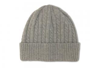 Berg Hat
