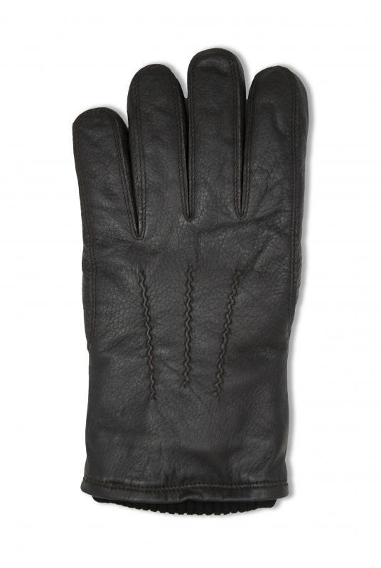 Betz Glove Men