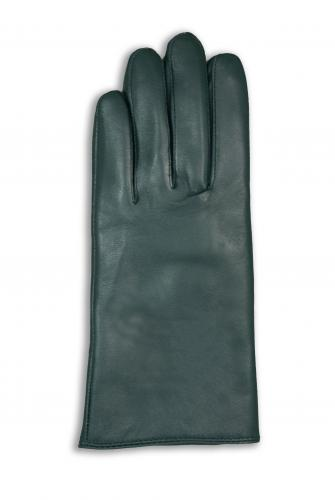 Biella Glove Woman