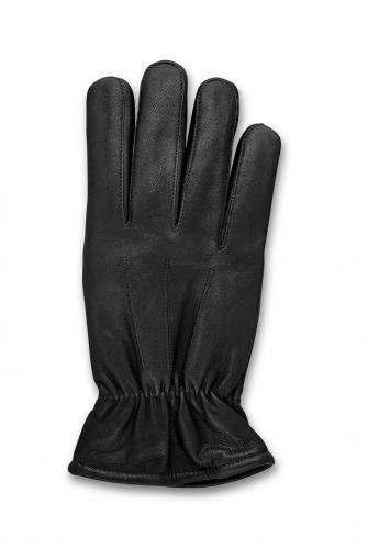Boden Handske Herr
