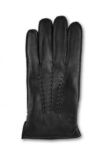 Bonn Glove Men