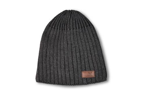 Borga Hat