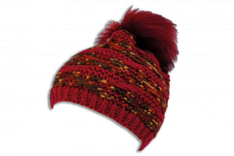 Brana Hat