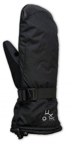 Brig Glove L/J