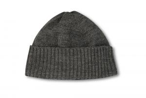 Broby Hat
