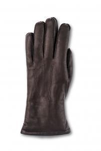 Bukarest Glove Woman
