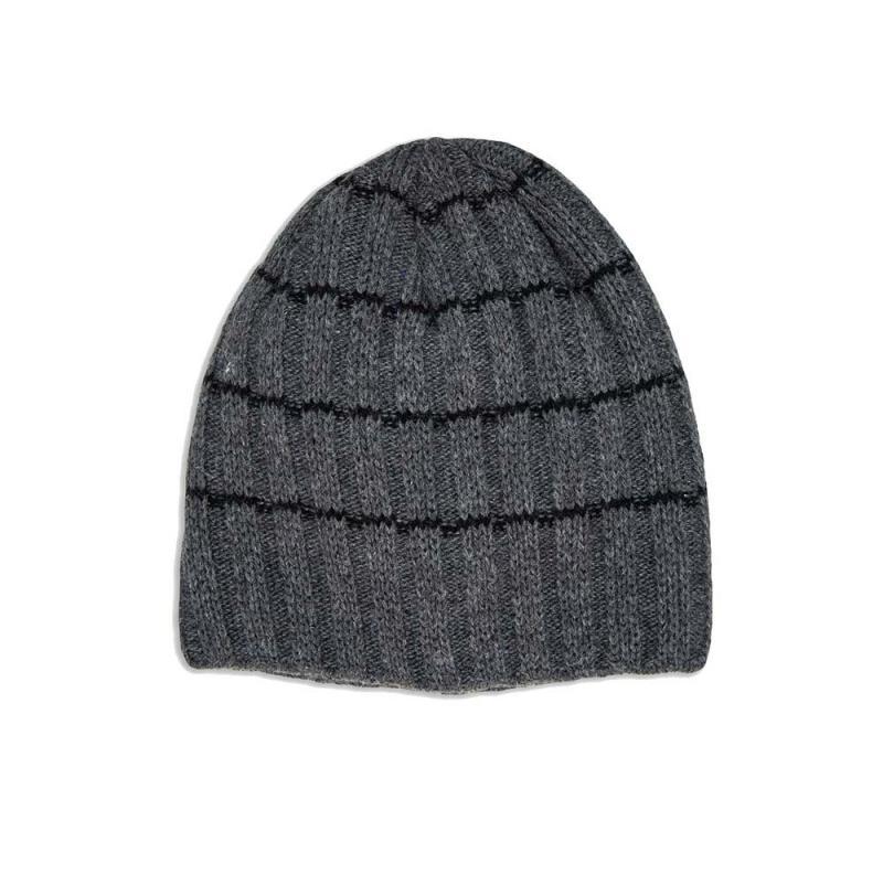 Byn Hat
