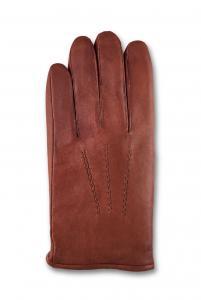 Calais Glove Men