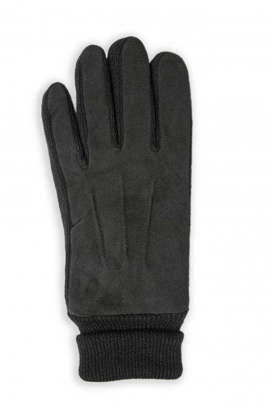 Carmila Glove Woman