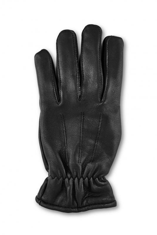 Chester Glove Men