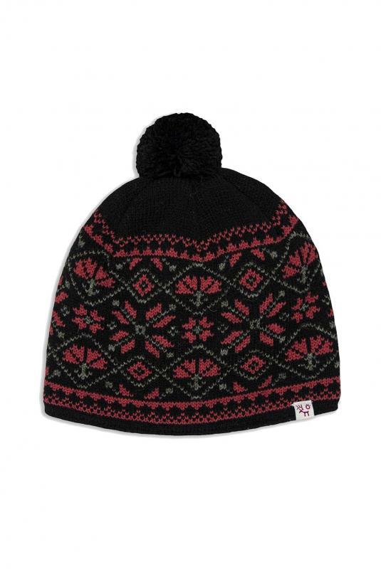Dalen Hat