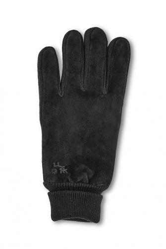 Darwin Glove Woman