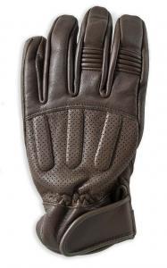 Detroit Glove Men