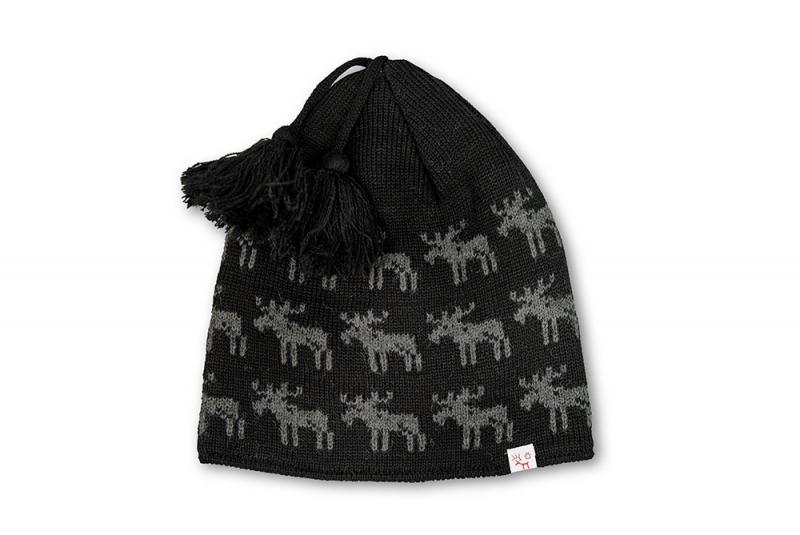 Djur Hat