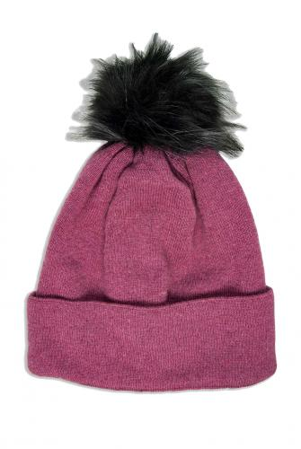 Docksta Hat