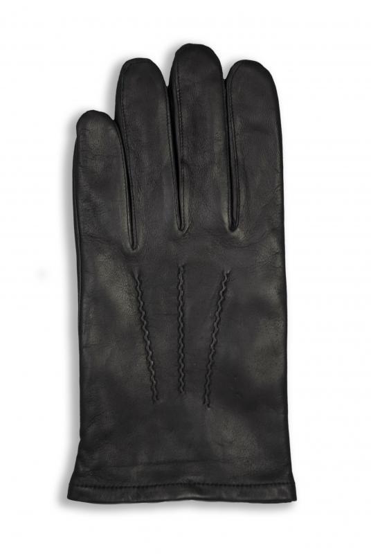 Dover Gloves Men