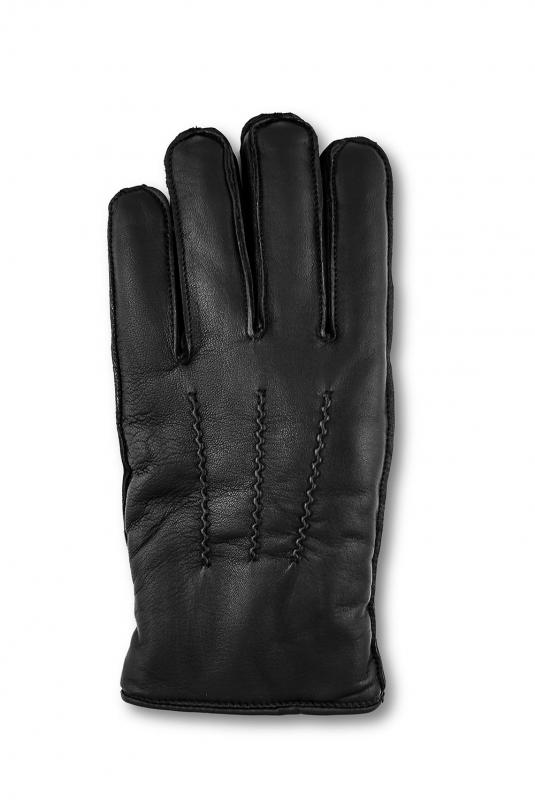 Eton Glove Men
