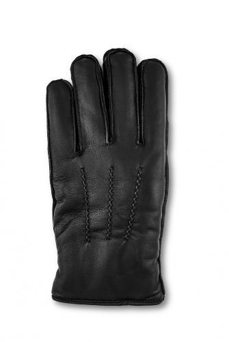 Eton Handske Herr
