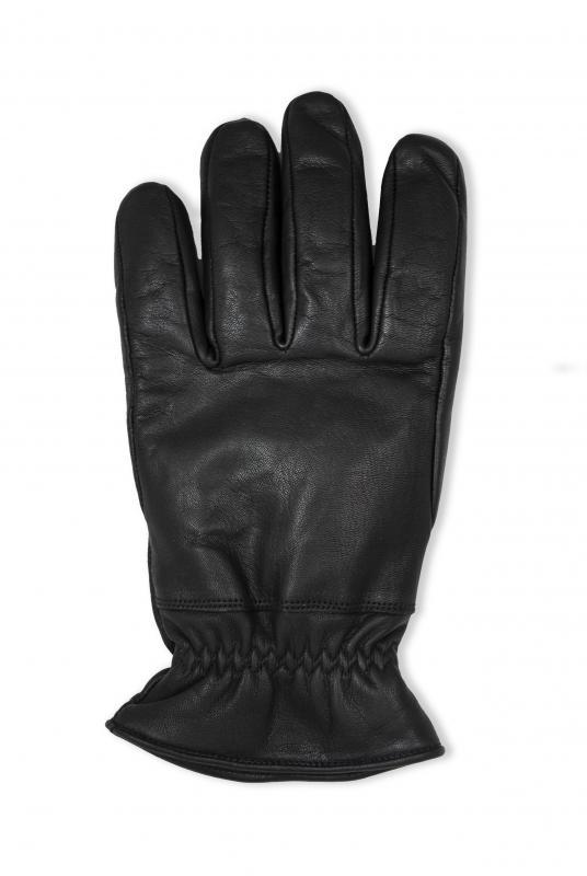Fargo Glove Men