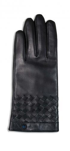 Fatima Glove Woman